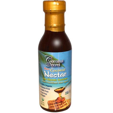 uh oh coconut sugar is 100 sugar jane s healthy kitchen