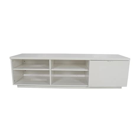 Ikea White Storage Cabinet 59 West Elm West Elm Parsons Buffet Storage