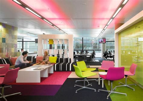 how to design office office design to create good atmosphere new atmosphere by