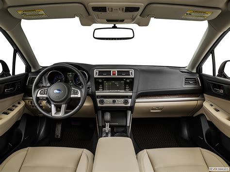 subaru outback interior 2015 2015 subaru outback interior back seat wallpaper
