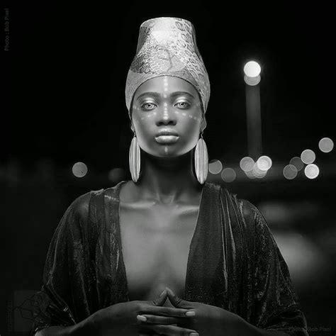imagenes artisticas blanco y negro pintura moderna y fotograf 237 a art 237 stica fabulosas