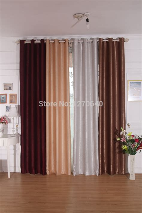 blackout curtains bay window 15 best blackout curtains bay window house decoration ideas
