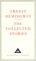 the collected stories everymans james fenton website books edited or introduced by james fenton