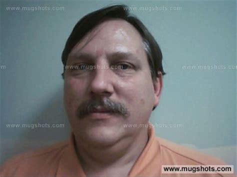 Loudon County Tn Arrest Records Mitchell Wayne Byrd Mugshot Mitchell Wayne Byrd Arrest Loudon County Tn Booked