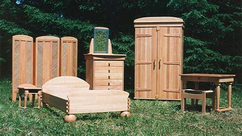 möbelsysteme wohnzimmer fab m 246 bel nach mass badezimmer m bel nach mass fab