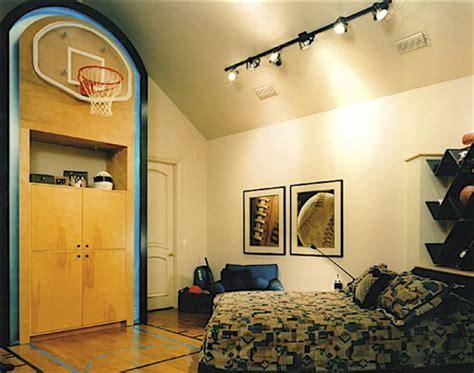 decoracion habitacion juvenil baloncesto baloncesto habitaciones juveniles decoraci 243 n infantil