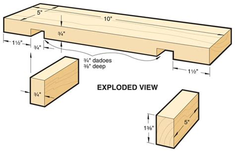 simple woodworking projects free plans woodwork simple wood projects plans pdf plans
