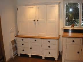 Kitchen Cabinet Shaker Best Shaker Style Kitchen Cabinets Kitchen Cabinets