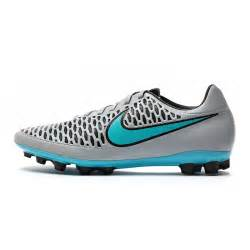 nike soccer shoes original nike ag s soccer shoes sneakers free shipping