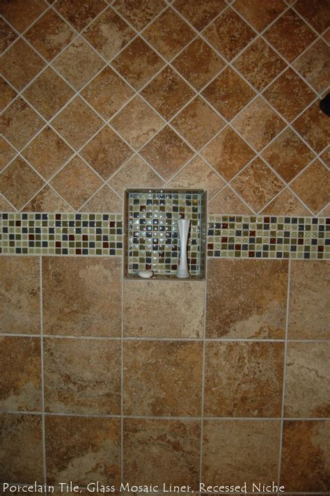 ceramic tile bathtub surround showers bathtub surrounds and conversions a ward