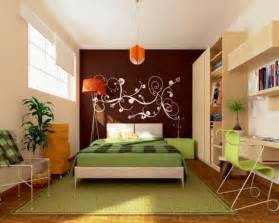 paint colors for walls best wall paint colors for bedroom