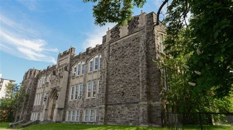 boys halfway house old cathedral boys school pitched as temporary halfway house mississauga com
