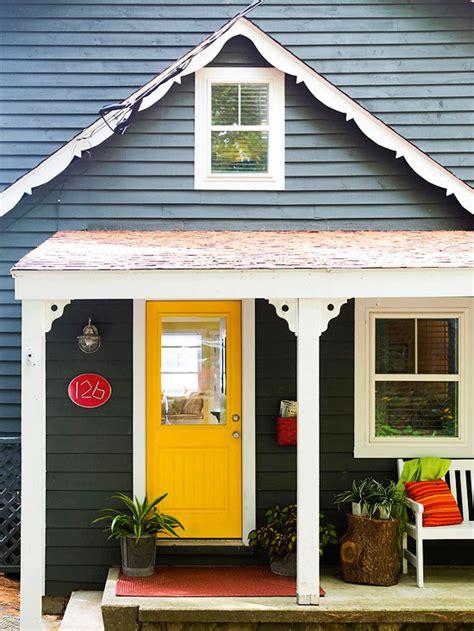 Hgtv Front Door by Hgtv Front Door