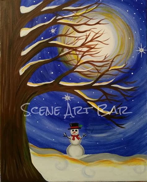 paint nite unionville ct 43 best step by step acrylic paintings bar