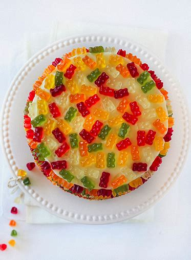 decoracion tartas caseras decoraci 243 n de tartas caseras