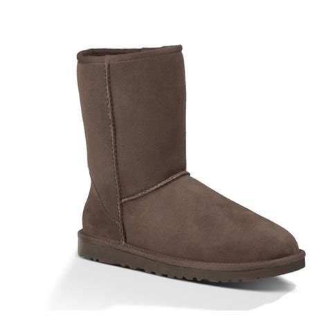 are ugg boots comfortable are ugg shoes comfortable