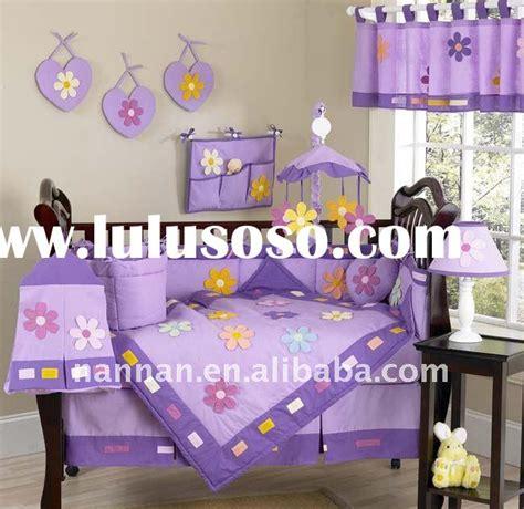 Sunflower Crib Bedding Sunflower Bedding Set For Sale Price China Manufacturer Supplier 1554512