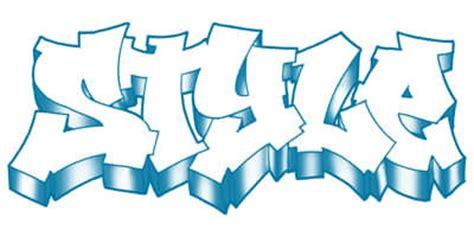the word in graffiti letters graffiti walls graffiti styles graffiti letters 9