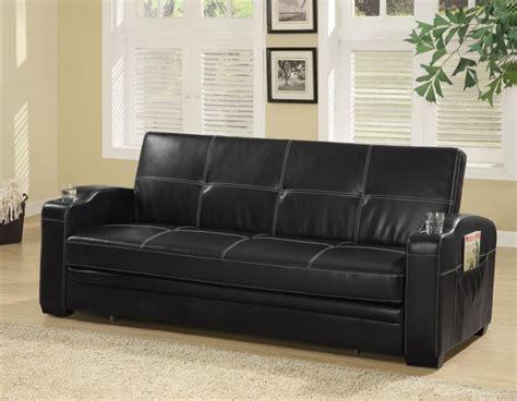 flip flop sofa sleepers living room sofa beds sofa bed flip flops d l