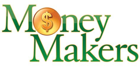 Online Money Making Software - team money maker review red flags everywhere lester diaz
