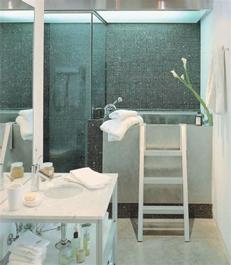japanese bathtubs small spaces japanese bathtubs design with small space