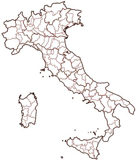 agenzie banco di napoli banco di napoli filiali e sportelli bancari in italia