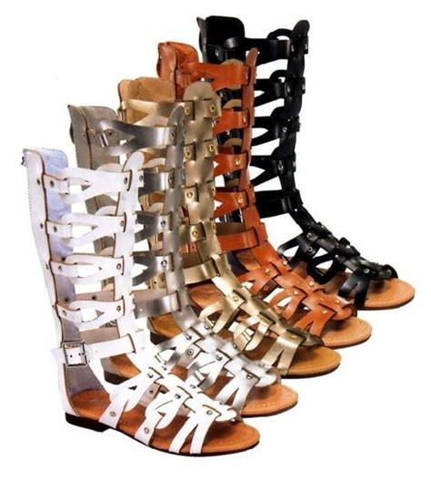 gladiator sandals for toddlers gladiator sandals for children toddler and youth