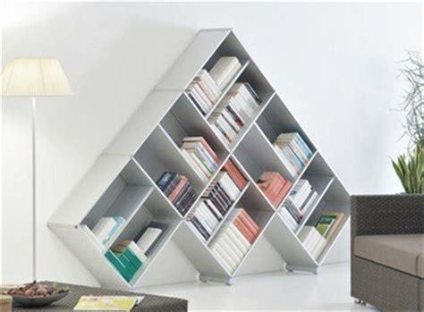 libreria cartongesso fai da te librerie in cartongesso fai da te