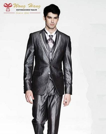 Jas Wong Hang collection wong hang by wong hang distinguished tailor weddingku
