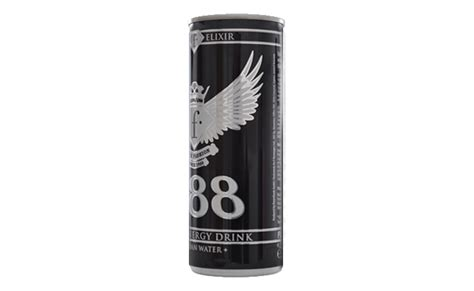 f88 energy drink f beverages africa f88 luxury energy drink