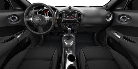 nissan juke grey interior nissan juke tekna interior photos best accessories home 2017