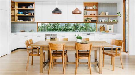 mensole in legno per cucina mensole per cucina piani d appoggio per attrezzare le pareti