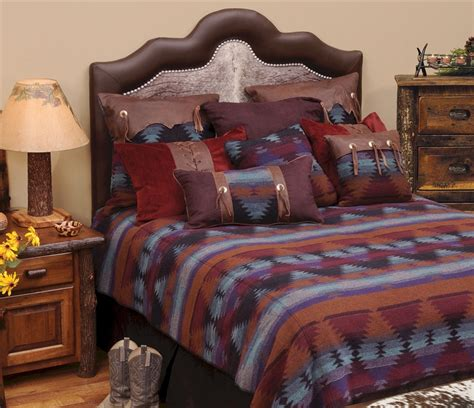 wooded river bedding painted desert basic bedding set by wooded river the log