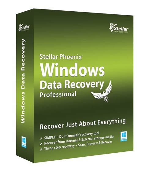 data recovery full version with crack stellar phoenix windows data recovery crack activation key