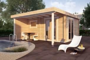 gartenhaus mit sauna und dusche exklusives gartenhaus b1 mit sauna sauna au 223 en sauna
