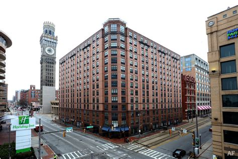 Baltimore Appartments by Camden Court Baltimore Md Apartment Finder