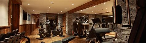 home gym design uk home gym total gym solutions