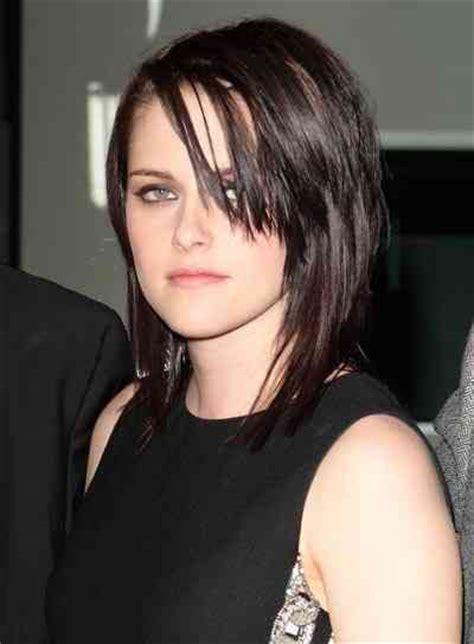 2015 medium shag haircuts 2015 medium layered shag hairstyles allnewhairstyles com