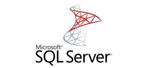 Microsoft Sql Server Microsoft Ms Sql Server 2017 Release Candidate Now Available Winbuzzer