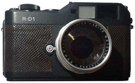 Jenis Dan Kamera Leica 10 jenis kamera digital rangefinder terbaik foto co id