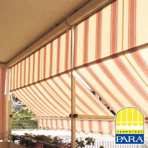 tenda da sole on line calcola il preventivo gratis delle tende da sole par 224