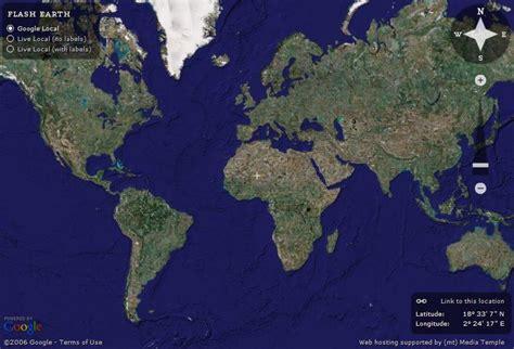 imagenes satelitales hd imagenes satelitales auto design tech