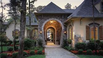 european style home european home plans european style home designs from