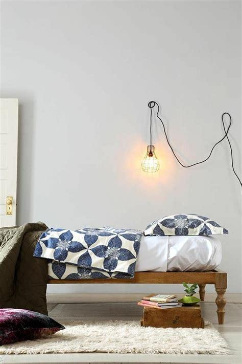 gemütliches licht tipps tipps schlafzimmer bettwaesche m 246 belideen