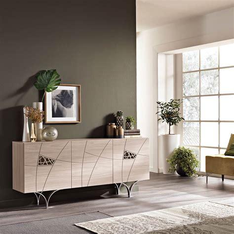modelli di soggiorni moderni arredamento soggiorno moderno modello lapis spar