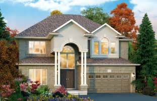 new homes in waterdown at kaleidoscope phase 2 by
