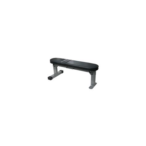 powerblock adjustable bench powerblock pro bench 28 images powerblock pro bench 28