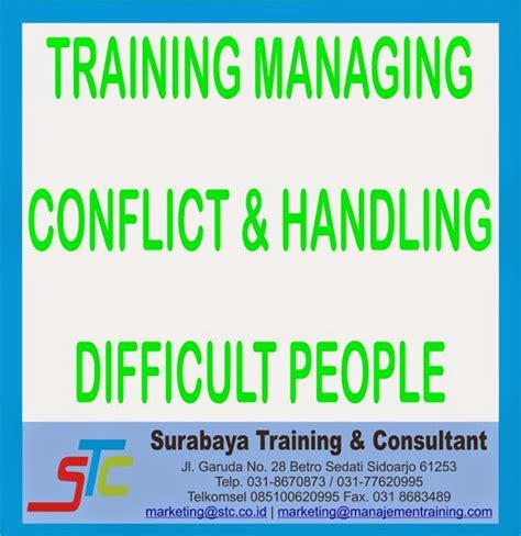 informasi jadwal training  indonesia februari