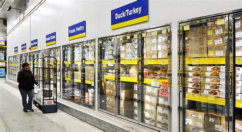 wholesale orlando food service wholesale and carry bulk foods food