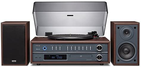 best all in one audio system best all in one turntables and record players vinyl